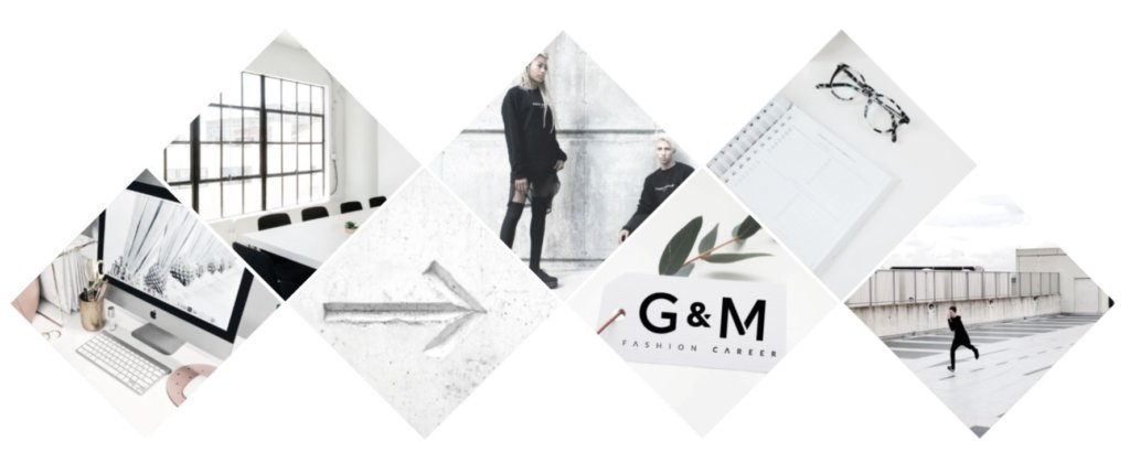 Fashion News - Latest updates in Fashion Education and Studies | G&M Fashion Career Blog - Talent Agency Specialized in Fashion