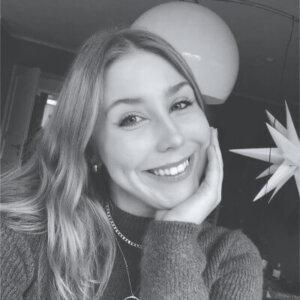 Lisa Saager