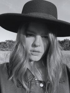 Emma Sneddon